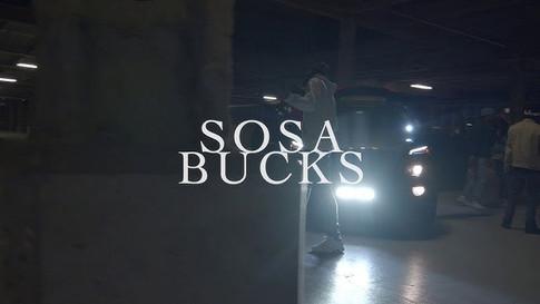 Bari | Sosabucks