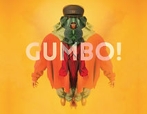 Pink Siifu - Gumbo 9x7-01.jpg