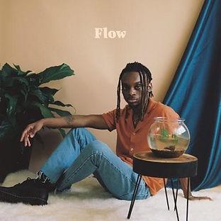 Flwr Chyld - Flow.jpg
