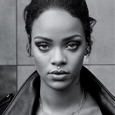 Rihanna-01.png