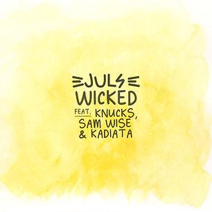 Juls - Wicked.jpg