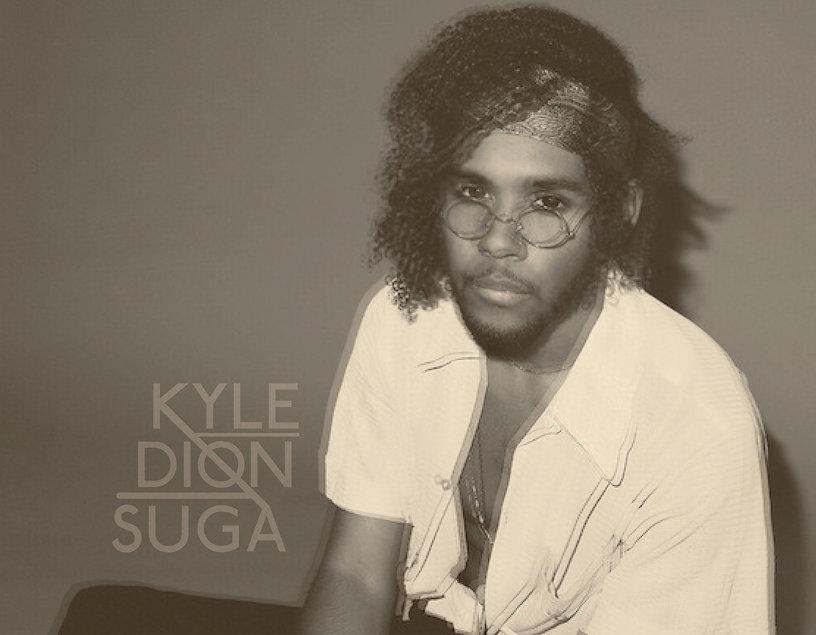 Kyle Dion - SUGA-01.jpg