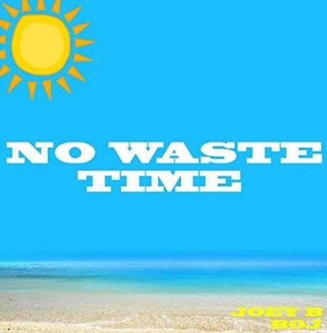 Boj - No Waste Time.jpg