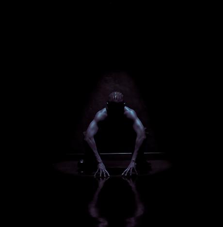 Marco McKinnis - Deep.png