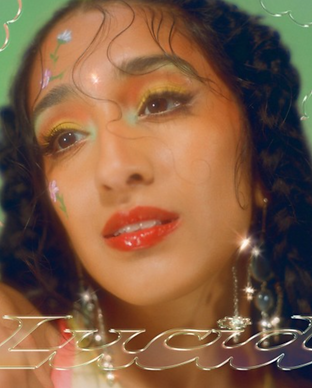 Raveena - Stronger.png