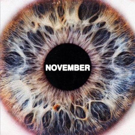 november 2.jpg