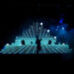 Troy Boi Dance 3.jpg