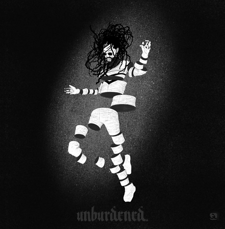 Kid Fiction - Unburdened.png