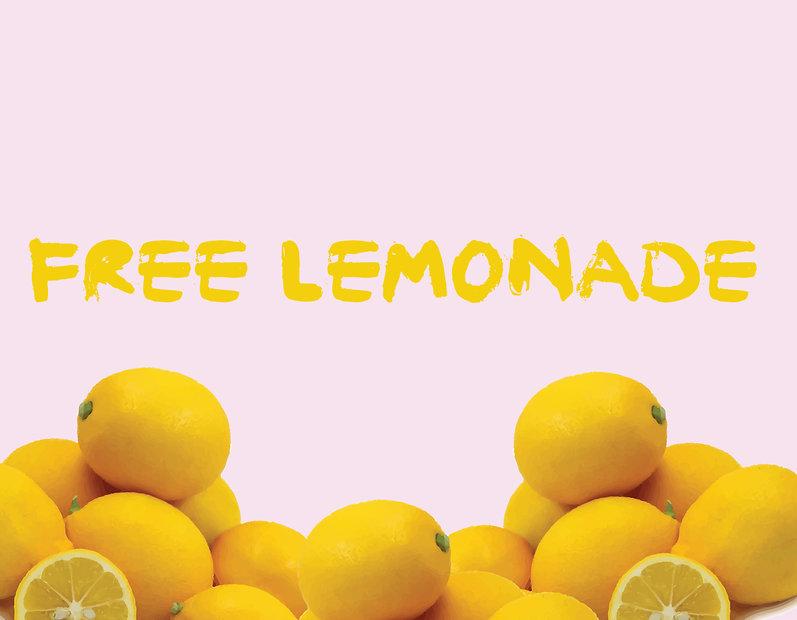 Malik Elijah - Free Lemonade-01.jpg
