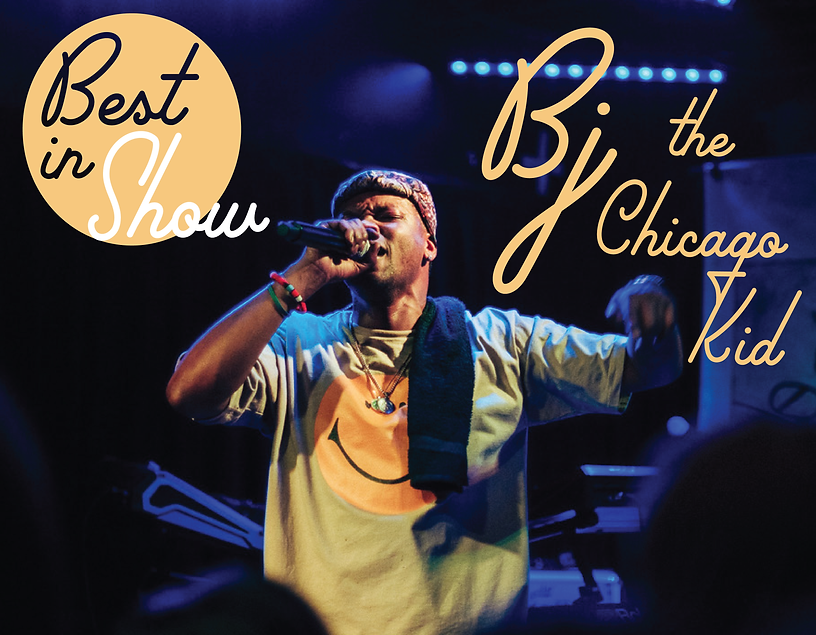 Best in Show - BJ the Chicago Kid-01.png