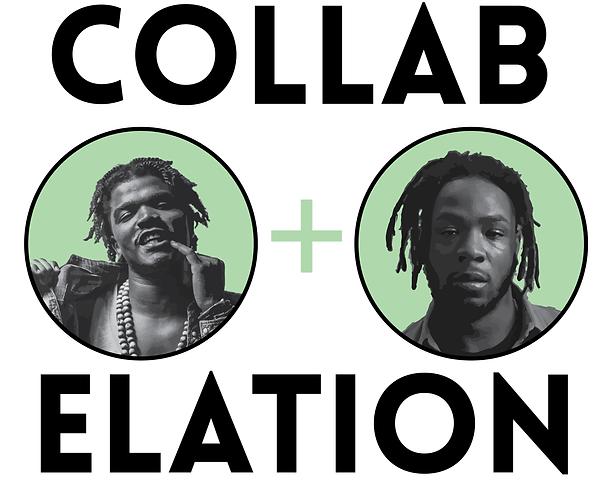 Collab Elation - Smino & YGTUT-01.png