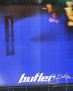 Myquale - Butler.jpg
