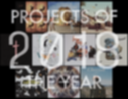 Best Projects of 2018 Social-01.png