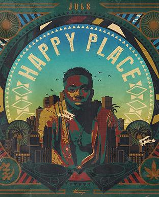 Juls - Happy Place.jpg