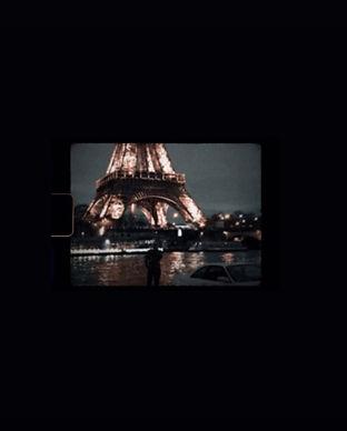 Myquale - Midnight Dream.jpg