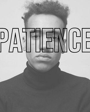 WizTheMc - Patience.jpg