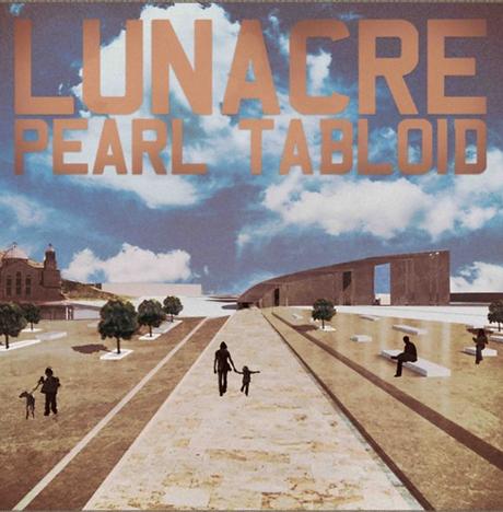 Lunacre - Pearl Tabloid.png