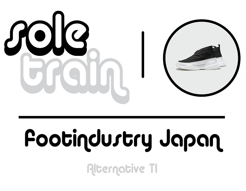 Sole Train Volume 5-01.png