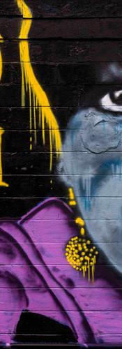 Street Art of Nashville-18.jpg