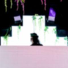 Cashmere Cat _ Deep Tropics 2.jpg