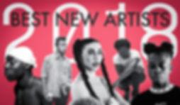 Best New Artists 2019.jpg