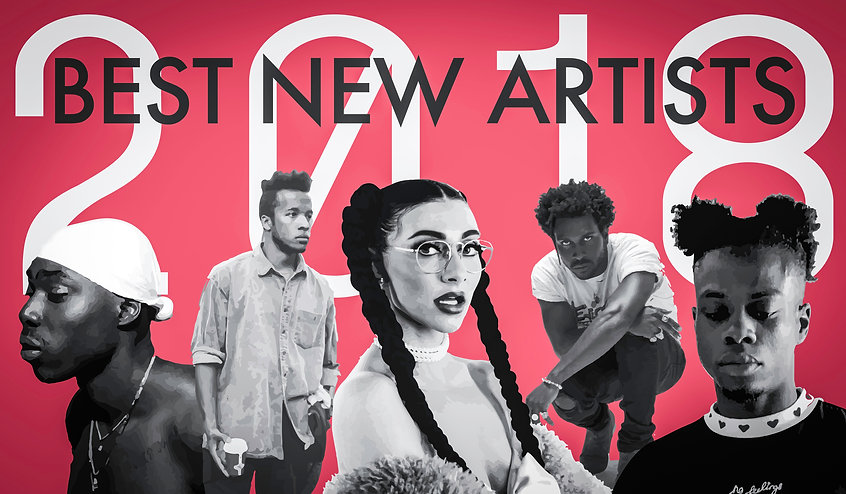 Best New Artists 2019.jpg