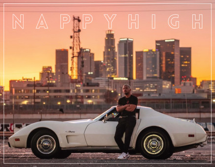 An Interview with Nappyhigh
