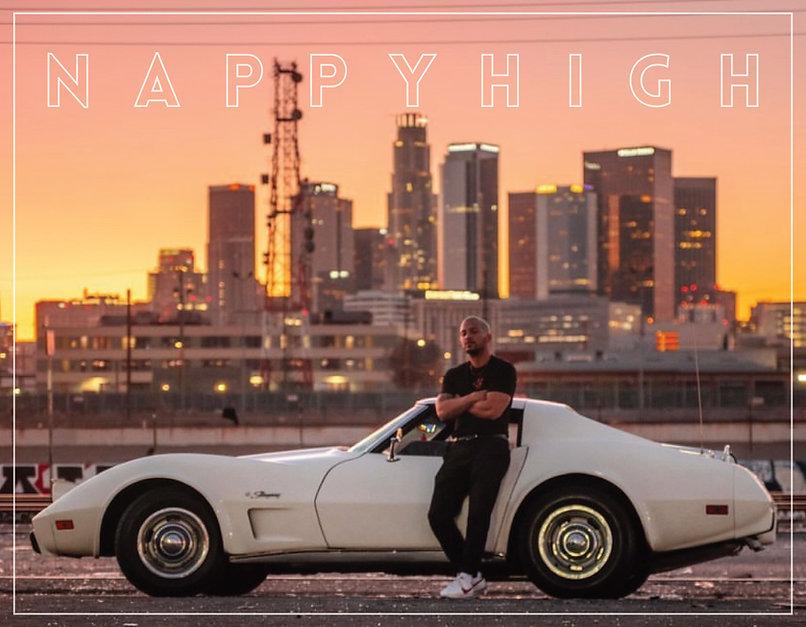 Nappyhigh Interview-01.jpg
