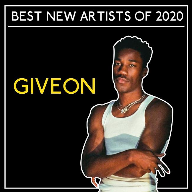 Giveon 2020 Final-01.PNG