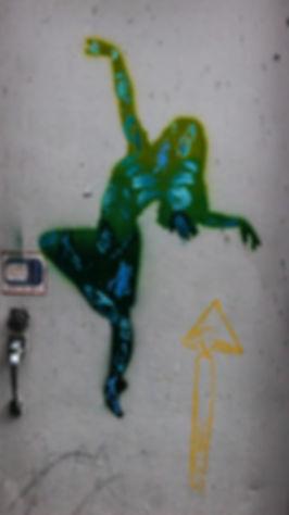 Street Art of Nashville-11.jpg