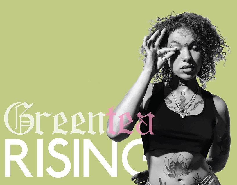 Greentea Peng - RISING-01.jpg