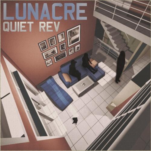 Quiet Rev