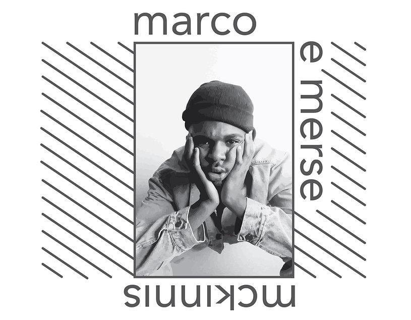 Marco McKinnis Emerse-01.jpg