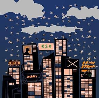 Brian Brown - Journey.jpg