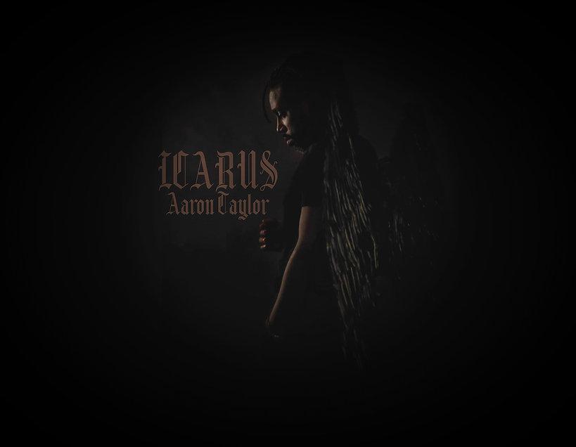 Aaron Taylor - ICAURS.JPG