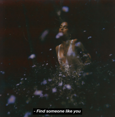 Snoh Aalegra - Find Someone Like You.png