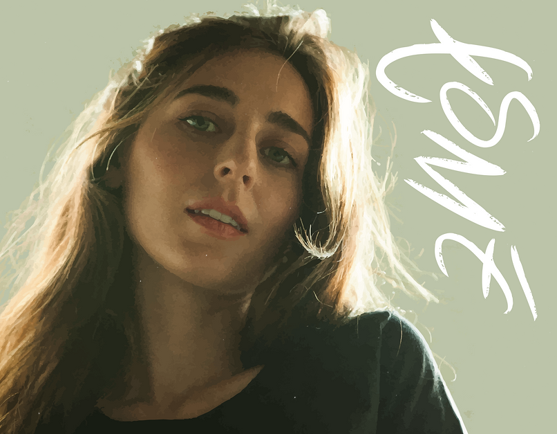 Esme Interview-01.png