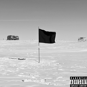 The BlackSon - Black Flag.png