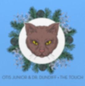 Otis Junior & Dr Dundiff - The Touch.jpg
