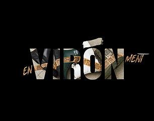 Viron ENV Cover Black-01.jpg