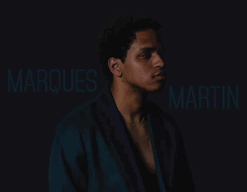 Marques Martin | Interview-01.jpg
