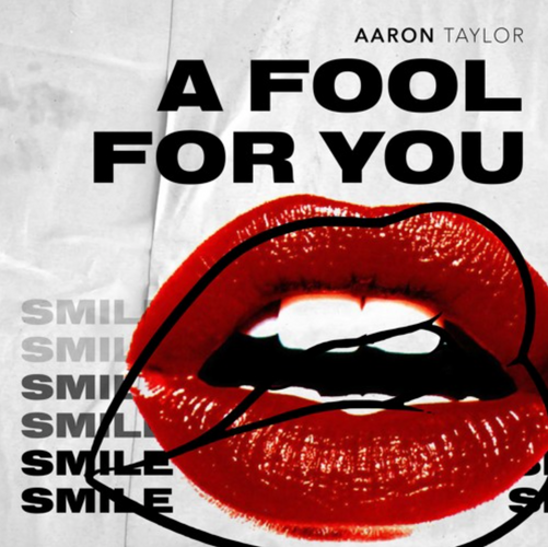 A Fool For You