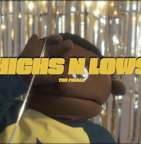 Jordan Xx - Highs N Lows.jpg