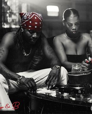 Fetty Wap - Trap & B.jpg