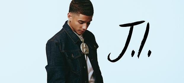 J.I. Banner-01.jpg