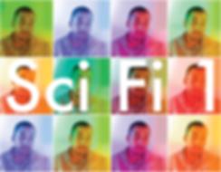 Dijon - Sci Fi 1-01.png