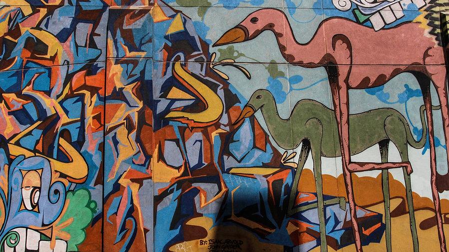 Street Art of Nashville-3.jpg