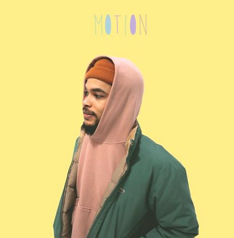 Grady - Motion .png