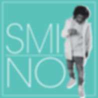 Best Artist | Smino-01.jpg