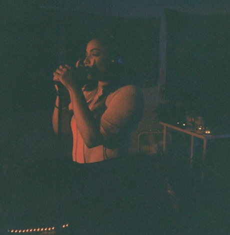 Kiya Lacey - The Red.png